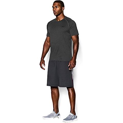 Under Armour Men's UA Tech Short Sleeve T-Shirt Image 5